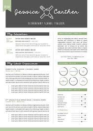 best 25 cover letter teacher ideas on pinterest cover letter