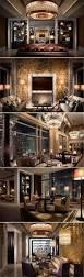 Luxury House Designs 3904 Best Dream House Images On Pinterest Dream Houses