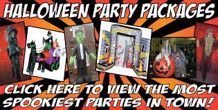 bouncy castle u0026 inflatable hire in leeds wakefield huddersfield