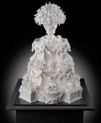 Wedding Dress Jobs Jobs In Wedding Dress Shops In Essex Wedding Short Dresses