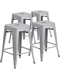 amazon com stools u0026 bar chairs patio lawn u0026 garden