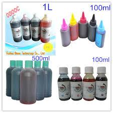 best food coloring edible ink in 1000ml buy edible ink in 1000ml