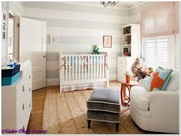 baby nursery modern nursery cradle u0026 bassinet bedding teething