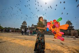travel photographer images Travel photographers in mumbai read reviews and book the best jpg