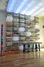 best 25 toy box with bookshelf ideas on pinterest storage for