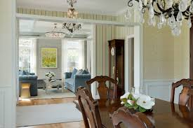 Eminent Interior Design by Dining Archives Eminent Interior Design
