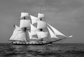 sailing tall ships greg pease photography