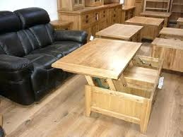 Coffee Lift Table Coffee Table Lift Mechanism Coffee Table Lift Up Top Coffee Table