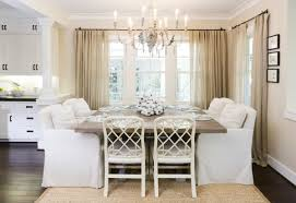 Comfy Dining Room Chairs by Designer Weigh In Musical Dining Chairs U2013 Orange County Register