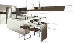 cuisinistes nantes cuisinistes nantes top design cuisinistes toulouse clermont ferrand