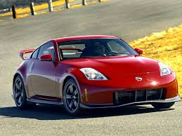 nissan 350z wallpaper nismo 350z wallpaper 1600x1200 id 667 wallpapervortex com