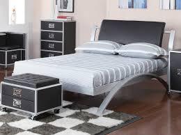 bedroom sets u2014 the dream merchant