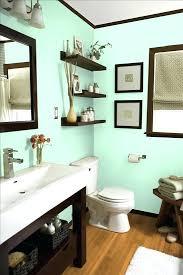 Brown And Green Bathroom Ideas Impressive Beautiful Fall Ideas