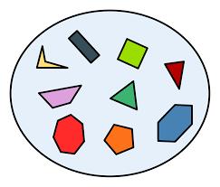 set mathematics wikipedia