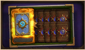 hearthstone android hearthstone update for android reduces its app size