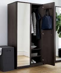 stand alone closets storage closets roselawnlutheran