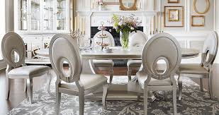 Value City Furniture Dining Room Chairs Value City Furniture Dining Room Sets Home Designs Idea Throughout