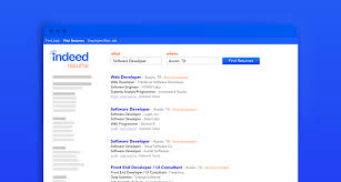 free resume builder and save pretentious inspiration resumes on indeed 2 wwwisabellelancrayus how to use indeed resume to find great candidates indeed blog indeed resume