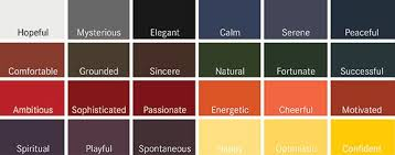 red door paint colors red door paint colors endearing best 25 red