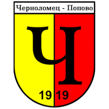 FC Chernolomets 04
