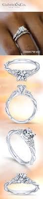 bridal ring company ring stock image beautiful wedding rings image beautiful bridal