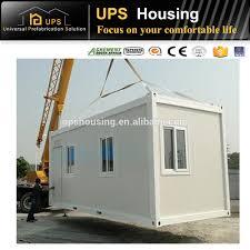 list manufacturers of steel framed prefab house buy steel framed