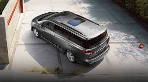 nissan quest sunroof nissan quest morrie s brooklyn park nissan