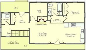 floor plans for basements designing basement layout