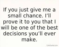 best 25 crush quotes for ideas on quotes for