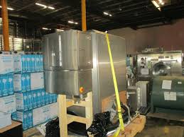 used mixers buy u0026 sell equipnet