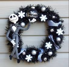 206 best goth christmas images on pinterest black christmas