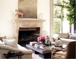 Home Design Story Money Glitch At Home And Around The World With Michael S Smith Goop