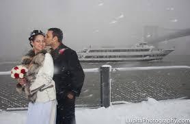 Videographer Nyc Lupita Photography U2013 Photographer Videographer In Nyc Wedding