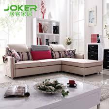 Loveseat For Small Apartment Corner Loveseat Small Furniture Corner Sofa Bed Beige Colored