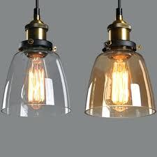 Pendant Light Shades Glass Replacement Chandeliers Mercury Glass Table Lamp Antique Mercury Glass