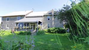 country farm house u0026 barn for sale in oro medonte the grant