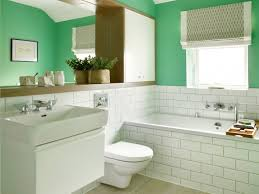 cool bathroom paint ideas 20 bathroom paint designs decorating ideas design trends