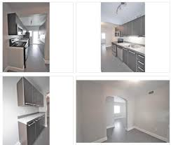 1 bedroom apartment with washer and dryer mattress 1400 1br 850ft2 washer dryer in unit one 1 bedroom washer dryer in unit one 1 bedroom apartment rent miami beach 4 photos