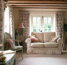 Country Decorating Blogs English Decorating Blogs Christmas Ideas The Latest
