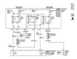 1980 chevrolet malibu wiring harness diagram chevrolet volt