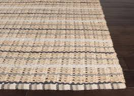 Large Jute Area Rugs Natural Jute Rugs Collection For Your Home U2013 Burke Decor