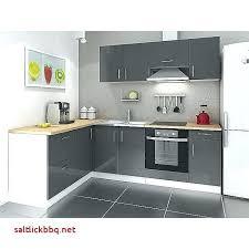 d馗oration de cuisine moderne decoration de cuisine awesome decoration cuisine design gallery
