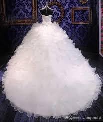 robe de mari e de princesse de luxe de princesse luxe