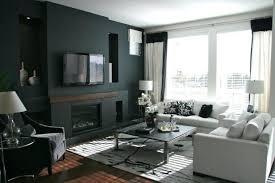 images about paint jobs on living room painting walls blue red