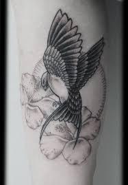 Flower And Bird Tattoo - best 25 bird tattoos arm ideas on pinterest bird tattoos small