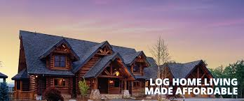 Log Home Floor Plans And Pricing by Log Home Outlet Idaho Custom Log Homes