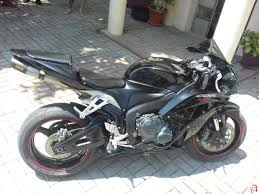 honda cbr 600 rr fireblade cbr u003e honda u003e motorcycles over 50cc u003e all of macedonia search