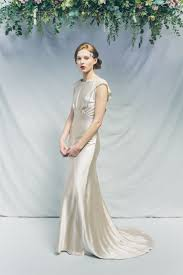 20 art deco wedding dress with gatsby glamour chic vintage brides