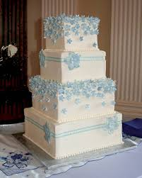 wedding cakes dallas beautiful wedding cakes and groom s cakes in dallas and fort worth