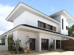 building a house ideas home design house roof building your own ideas modern designs 1